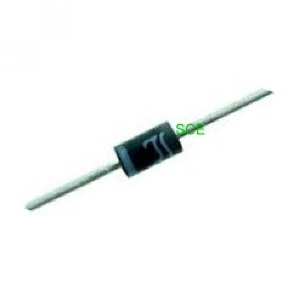 SB-510  Diode / Schottky-Diode